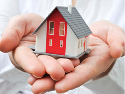 We buy homes as-is. New homes, old homes, great condition or disrepair, we want to help you sell your home fast.